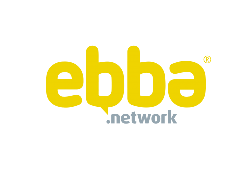 ebba_logo_copyright.png
